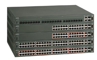 Routing Switch 4500.jpg