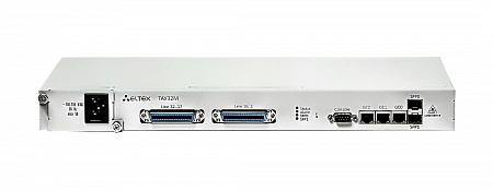VOIP-ШЛЮЗ TAU-32М.IP (32 FXSFXO)