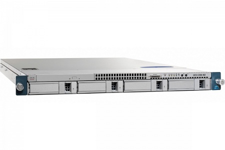 Cisco R200-BUN-4
