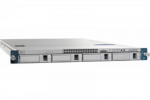 Cisco R200-BUN-2